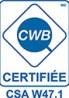 CWB-FR-CB-Certified-W47-1