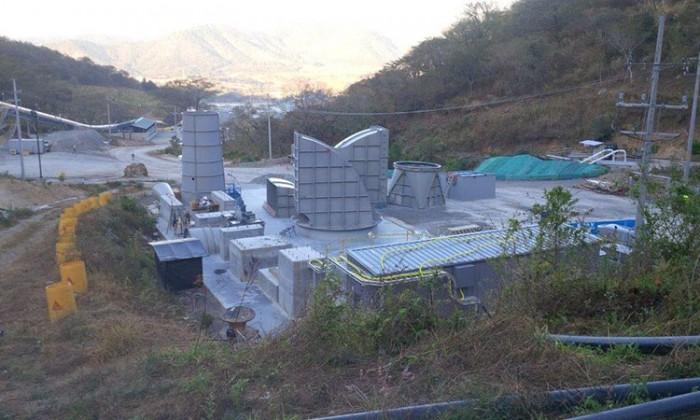 composante-ventilation-usine-8